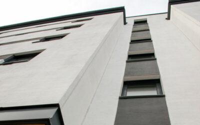 Kv Böljan, Helsingborg