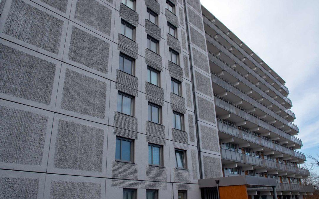 Närlunda Västra 1, Helsingborg